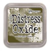"""Ranger Forest Moss Oxide Pad 3"""" x 3"""""""