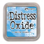 "Ranger Salty Ocean  Oxide Pad 3"" x 3"""