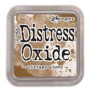 "Ranger Vintage Photo Oxide Pad 3"" x 3"""