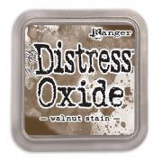 "Ranger Walnut Stain Oxide Pad 3"" x 3"""