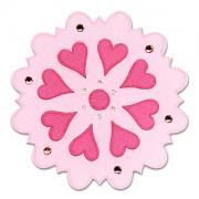 Sizzix Bigz Die - Decorative Doily