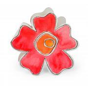 Sizzix Bigz Die - Flower #3