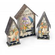 Tiny Houses #2