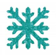 Sizzix Bigz Plus Q Die - Snowflake