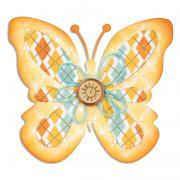 Sizzix Bigz Die - Butterfly