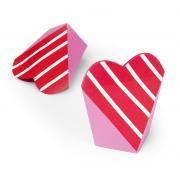 Sizzix Bigz L Die - Box, Heart
