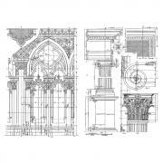 Architecture by Tim Holtz