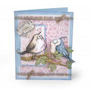 Express Yourself Card