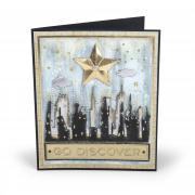 Go Discover Card