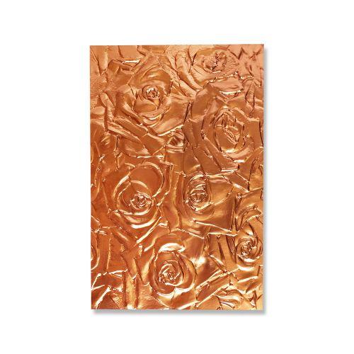 treend24/Fleur de vie OR ROSE simple magn/étique Broche Clip Strass /écharpe Habillement magn/étique Broche Poncho poches stifel textilsch Muck Hibou c/œur /étoile escargot Anthracite