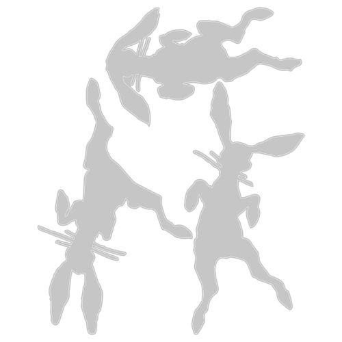 cr/éation de Cartes Taille Unique Scrapbooking Pinceau et pioche pour Matrices complexes Sizzix Noir 664236 Ensemble de Mini Outils Tim Holtz Papier et d/écoration dint/érieur