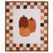 Pumpkin Spice Wall Hanging