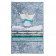 Angel of Peace Wall Hanging