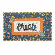 Create Wall Hanging