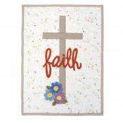 Faith Wall Hanging