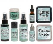 Ranger Ink - Tim Holtz - Distress Ink Kit - Speckled Egg Bundle