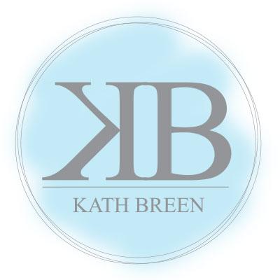 Kath Breen