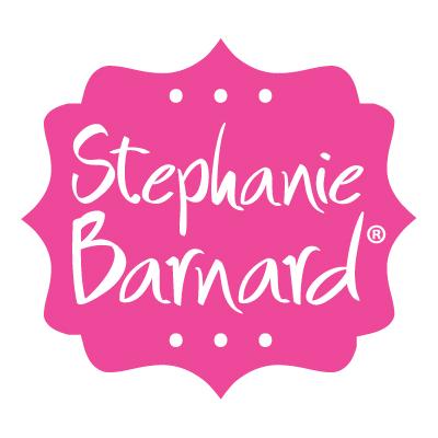 Stephanie Barnard