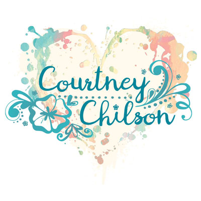 Courtney Chilson