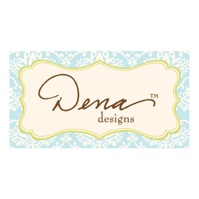 Dena Designs