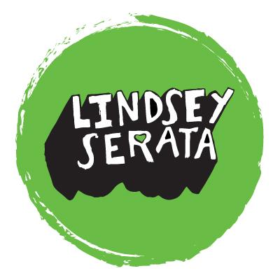 Lindsey Serata