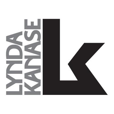 Lynda Kanase