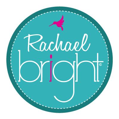 Rachael Bright