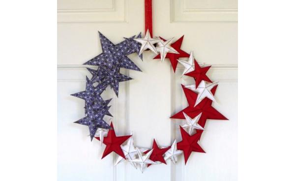How To DIY This Fourth of July!