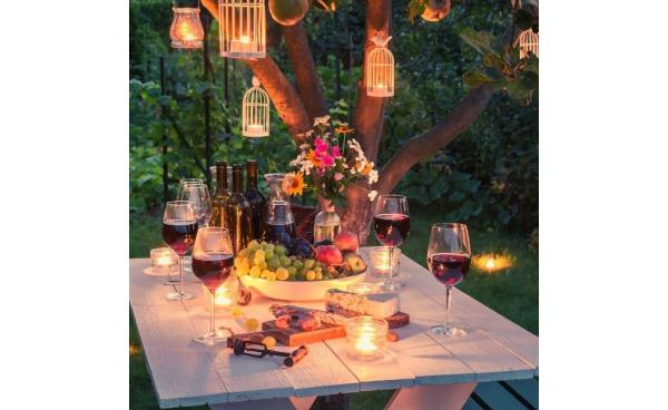 Ultimate Dinner Party Guide!